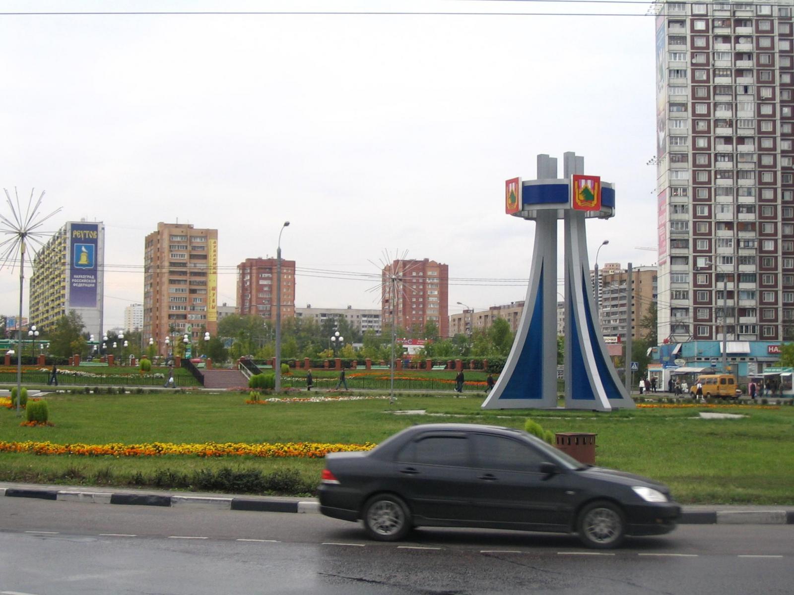 Скульптура в Новокосино.JPG